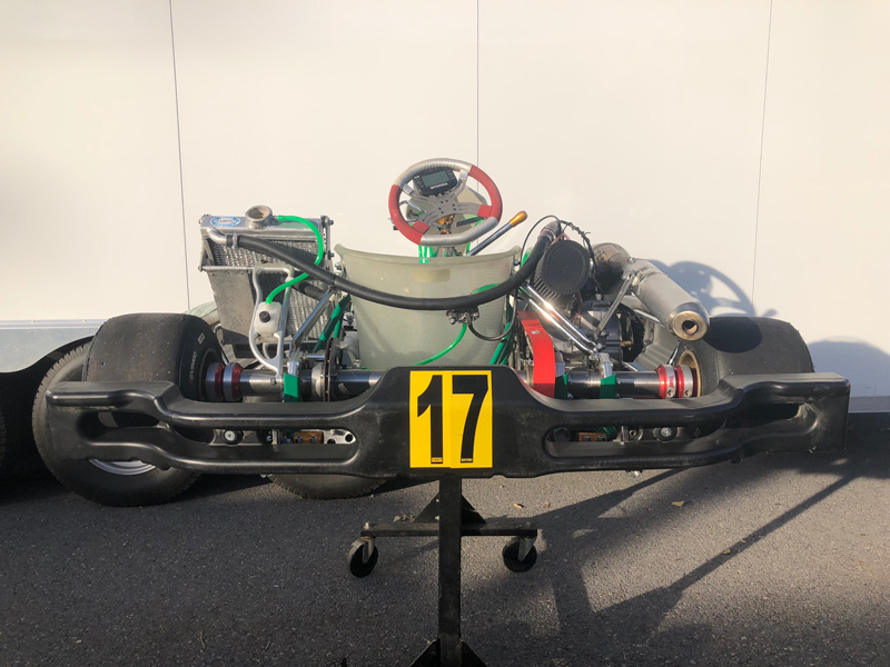 Used-Karts com   High Quality Pre-Owned Shifter Karts